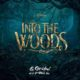 film disney Into the woods