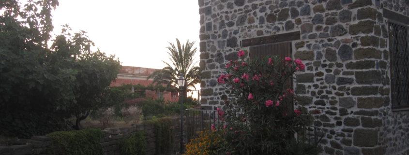 Ustica, Sicilia