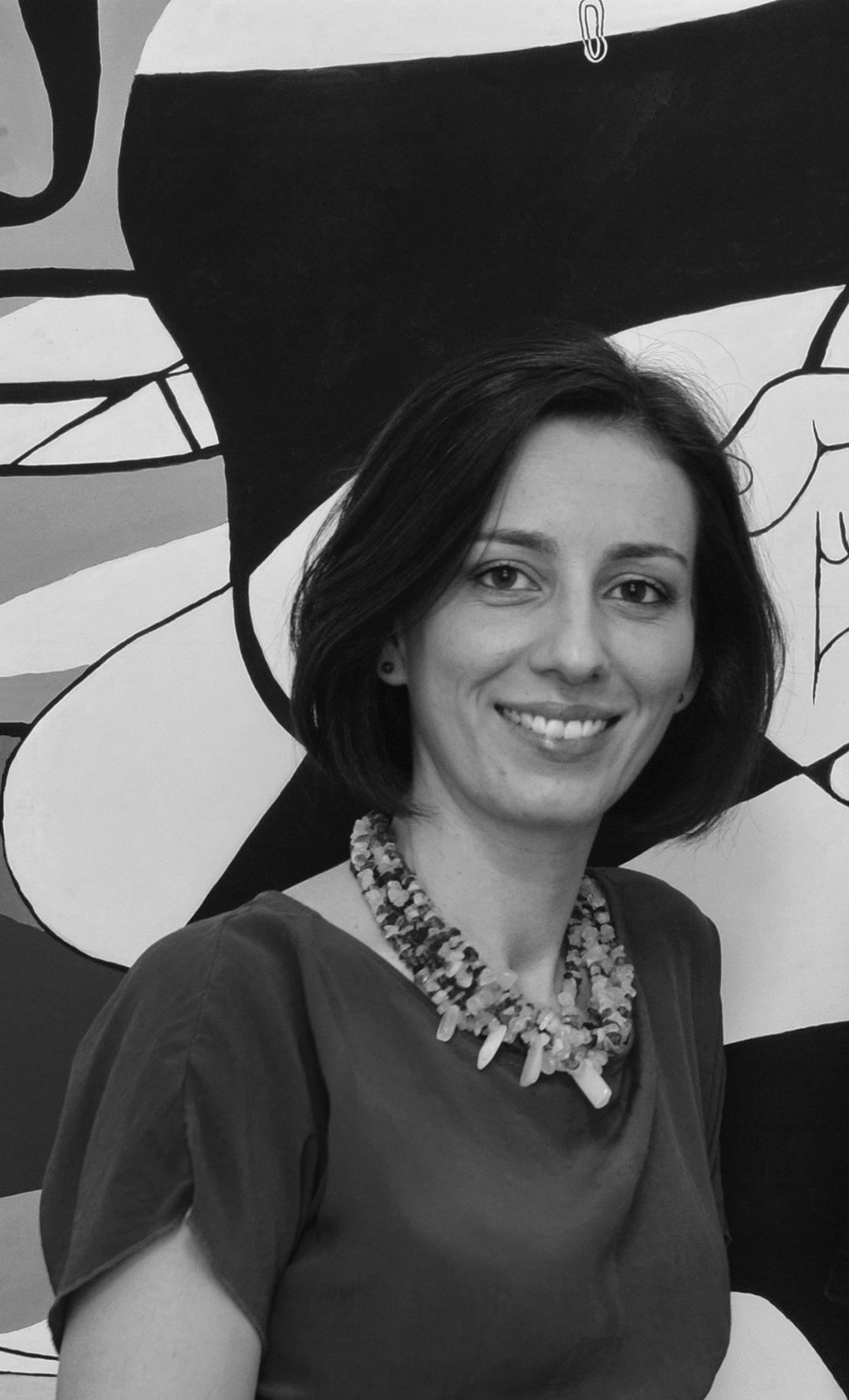 Gaia Biancucci www.tangramarchlab.com