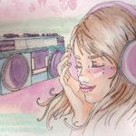Radio Monticiana