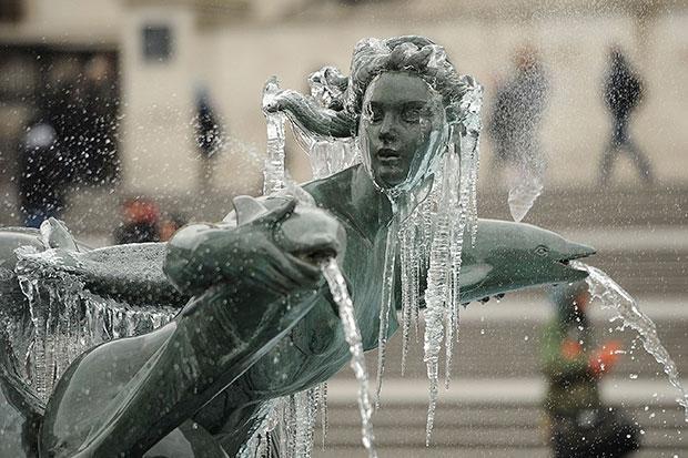 statua_fdg