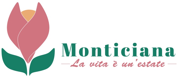 Monticiana