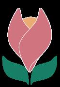 monticiana logo blog