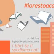 Tomo Libreria Caffè Roma